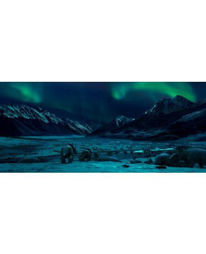 В света на динозаврите (Blu-Ray) - 10