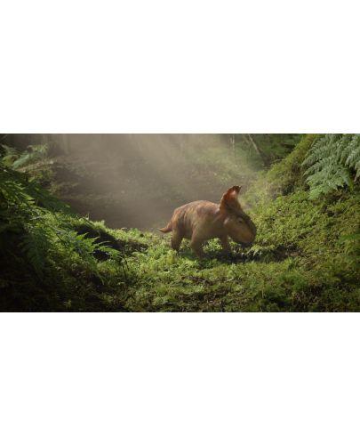 В света на динозаврите (Blu-Ray) - 14