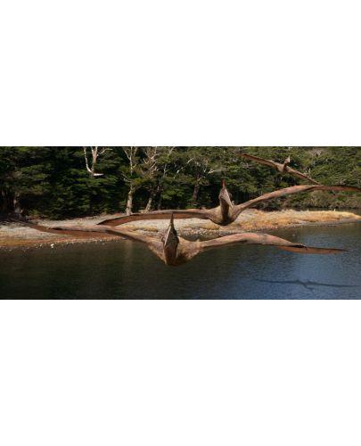 В света на динозаврите 3D+2D (Blu-Ray) - 4