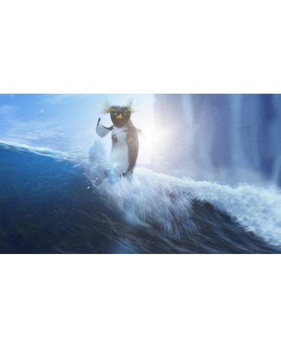 Всички на сърф (Blu-Ray) - 3