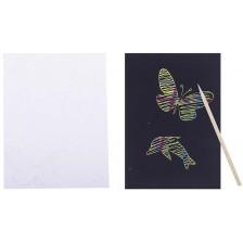 Магически рисунки Goki - За изтриване -1