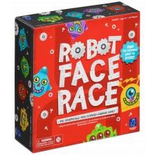 Детска настолна игра Learning Resources - Намери робота -1