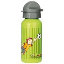 Детска бутилка за вода Sigikid Kily Keeper – 400 ml -1