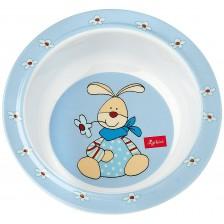 Детска купа Sigikid - Semmel Bunny -1
