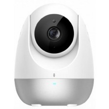 Смарт камера и бебефон 360 IPD706 -1