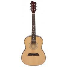 Детски музикален инструмент Goki - Китара -1