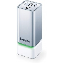 Термо-хигрометър Beurer HM 55 -1
