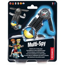 Детска играчка Kosmos - Мултишпионин -1