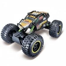 Радиоуправляем джип Maisto Tech - Rock Crawler Pro -1
