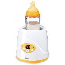 Електрически нагревател за бутилки Beurer BY 52 -1