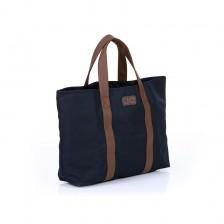 Плажна чанта за количка плажна ABC Design - shadow -1