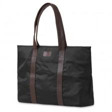 Чанта за бебешки аксесоари ABC Design - Beach Fashion Fox -1