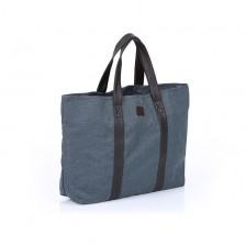 Плажна чанта за количка плажна ABC Design - Mountain -1