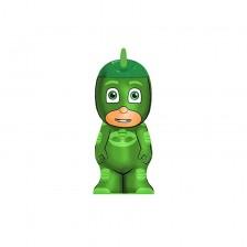 Душ гел и шампоан Air-Val PJ Masks - Gekko, 400 ml -1