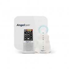 Мултифункционален монитор Angelcare - 2в1 701 -1