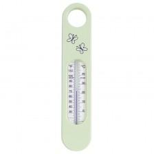Термометър за вода Bébé-Jou - Dinkey -1