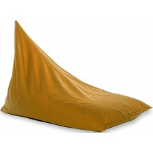 Барбарон пирамида Barbaron - Алкала, жълт -1