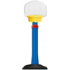 Баскетболен кош Dolu, 170 cm -1