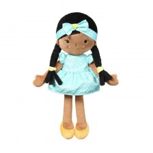 Babyono Кукла Зоуи 1168 -1