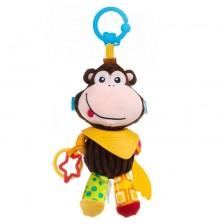 Висулка Bali Bazoo - Маймунка -1