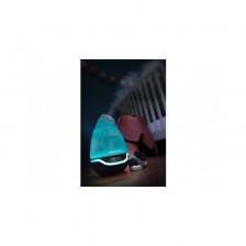 Овлажнител за въздух Babymoov - Hygro+ -1