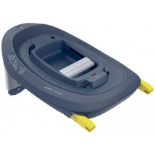 База за столче за кола Swandoo - Albert i-Size Isofix Base -1