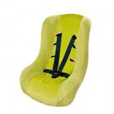 Калъф за стол за кола Baby Matex -1