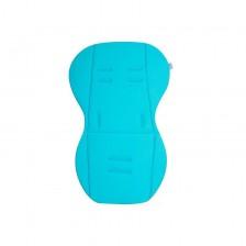 Подложка за детска количка или столче Baby Matex - Renis 1 -1