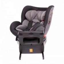 Baby Monster Стол за кола 0,1,2,3 група Titan -1