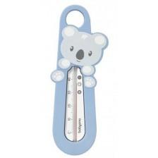 Термометър за баня Babyono - Коала -1