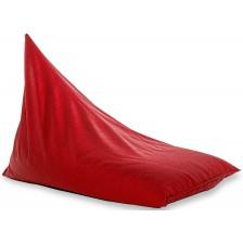 Барбарон пирамида Barbaron - Алкала, червен -1