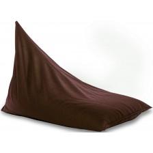 Барбарон пирамида Barbaron - Алкала, кафяв -1