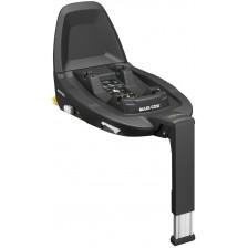 База за стол за кола Maxi-Cosi - Family Fix 3 -1