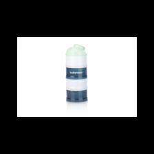 Контейнери за мляко на прах Babymoov - Arctic Blue -1