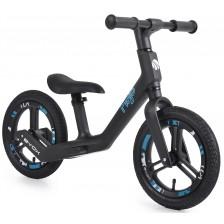 Балансиращ велосипед  Byox - Mojo, син -1