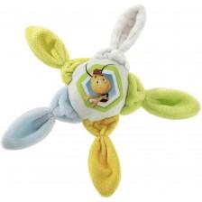 Бебешка играчка Heunec - Уили -1