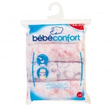Стерилни бикини за еднократна употреба Bebe Confort - 44-46 -1