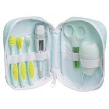 Хигиенен комплект Bebe Confort - 0-36 месеца -1