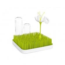 Трева за отцеждане и съхранение Boon -1