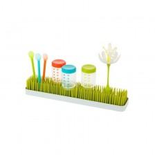 Продълговата трева за отцеждане и съхранение Boon -1