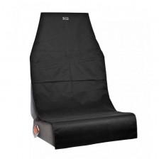 Britax Протектор за цяла автомобилна седалка -1