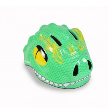 Byox Детска каска Dino (48-54 см) -1