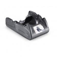 Cam Основа за столче за кола AREA BASE col. V49 -1