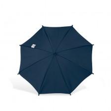 CAM Универсално чадърче Ombrellino col. T001 - син -1