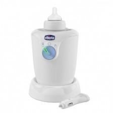 Chicco Нагревател за шишета, 220-240 V преносим N0705 -1