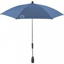 Чадър за количка Maxi-Cosi - Essential Blue -1