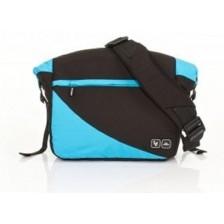 Чанта за количка ABC Design - Courier Rio -1