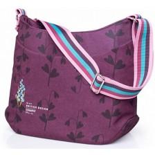 Чанта за количка Cosatto - Fairy Garden -1