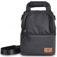 Чанта за обяд Cangaroo - Aurora -1