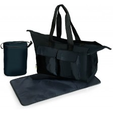 Чанта за количка Hauck - Care Me -1